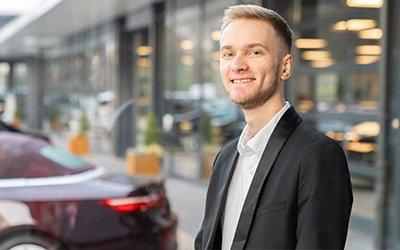 Daniel Buschermöhle