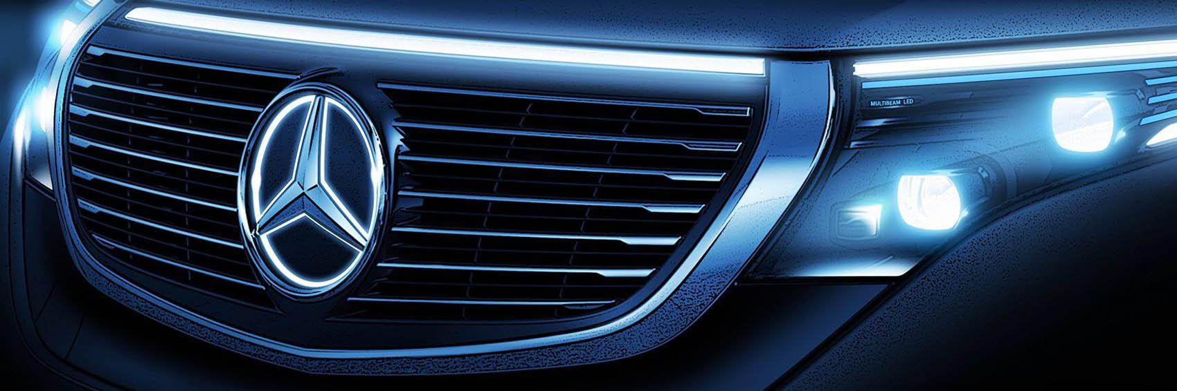 Der Innovationsbonus für Hybrid- und Elektrofahrzeuge